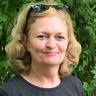 Jeannette Nold, Leitung BGSZ Niedereschbach