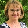 Sabine Harynek, Leitung BGSZ Nordweststadt