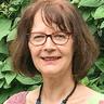 Gisela Pfalzgraf-Haug, Leitung BGSZ Rödelheim
