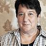 Liane Junker, Leitung Pflegeheim Bockenheim